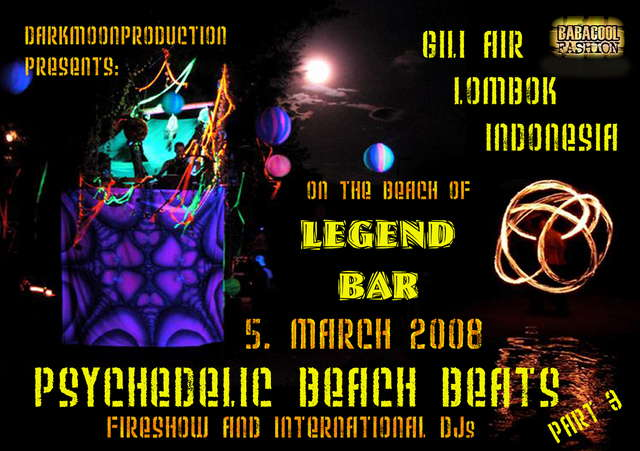 5.03'08: Psychedelic Beach Beats - part 3 (Indonesia) 20080305psychedelicbeachbeatspart