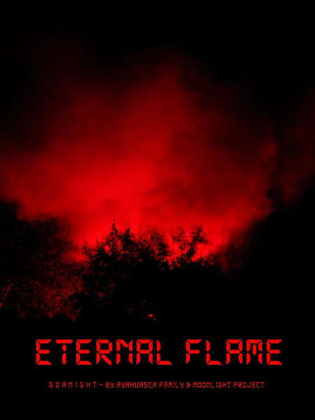 ..:: Eternal Flame - ultimo addio all'estate ::.. 24 Oct '09, 23:00