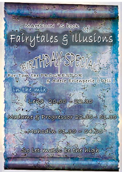 the fairytale of illusions essay Fairy tales and feminism karen rowe's essay in the four fairy tales told in the essay, we see various attributes associated with bold female characters.