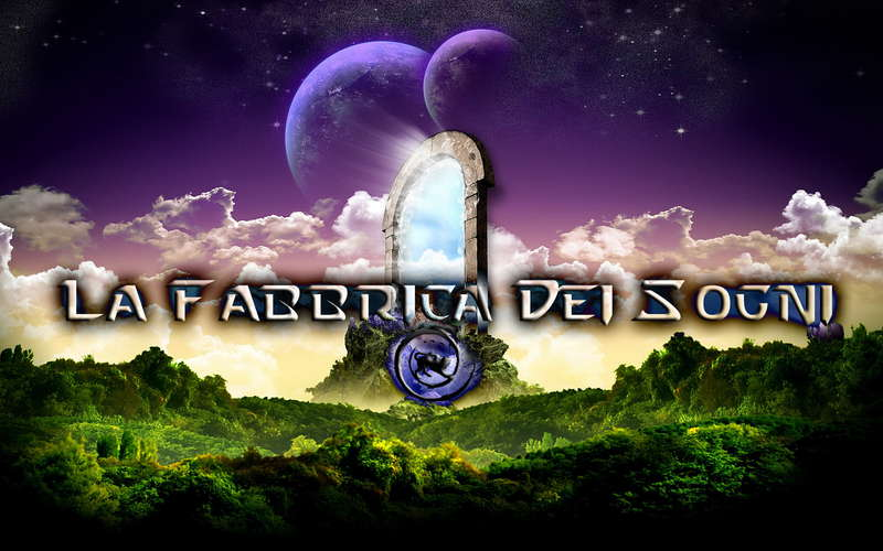 La Fabbrica dei Sogni - Electronic Dj Set 5 Mar '10, 21:00
