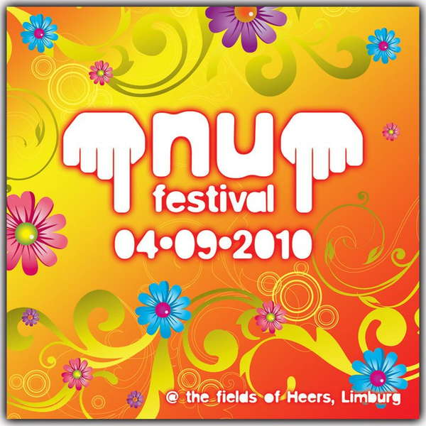 NU festival 4 Sep '10, 12:00