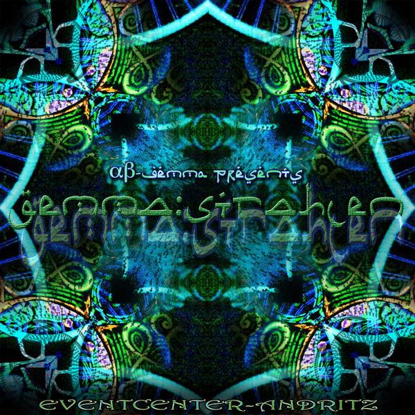 GEMMA-STRAHLEN by ALPHA*BETA*GEMMA 13 Jan '12, 22:00