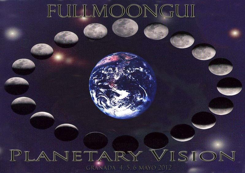 Fullmoongui - Planetary Vision 4 May '12, 22:00