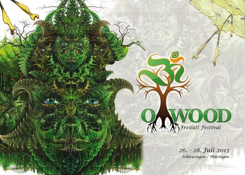 Omwood 26 Jul '13, 17:00