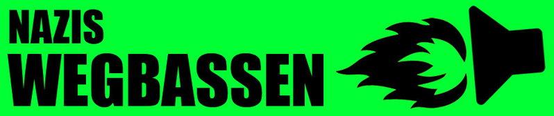 Wittenberge nazifrei - Nazis wegbassen 5 Apr '14, 10:00