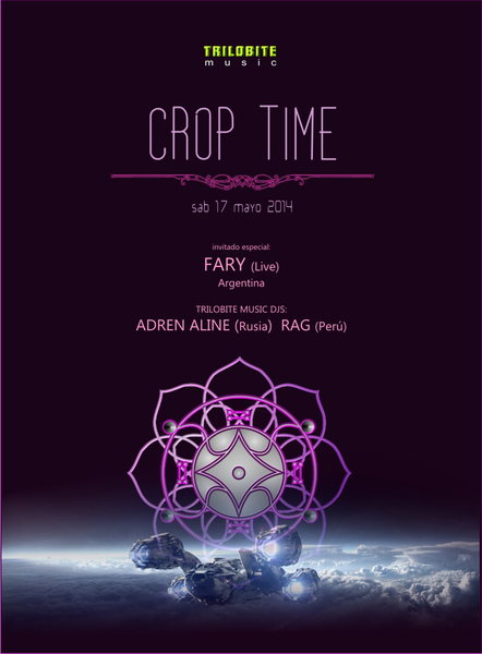 CROP TIME 17 May '14, 22:30