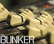 THE BUNKER ! LAST PSYNIGHT @ SCALO ! 19 May '12, 23:30