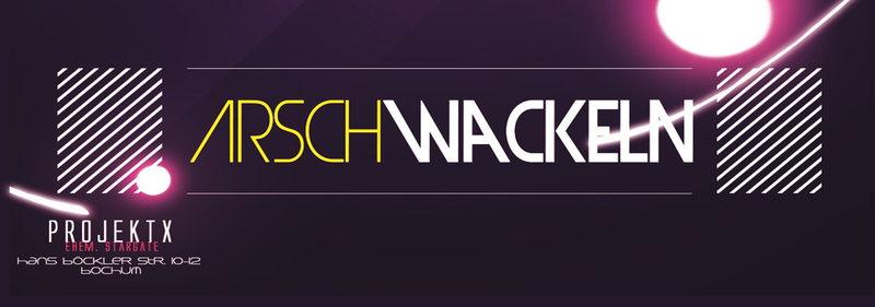 arschwackeln techno and psychedelic trance night 17 apr 2015 bochum germany goabase. Black Bedroom Furniture Sets. Home Design Ideas