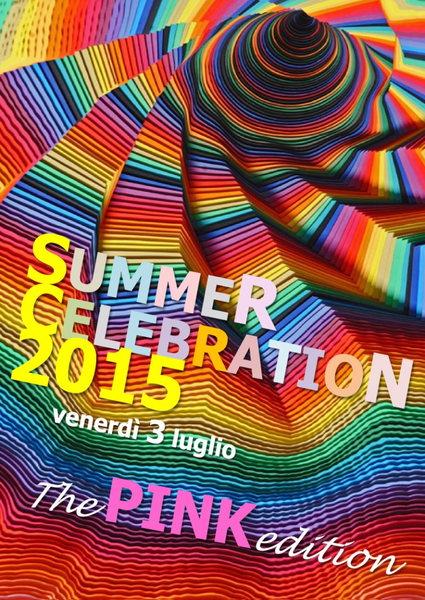 § SUMMER_CELEBRATION 2015 § Free Event! 3 Jul '15, 15:00