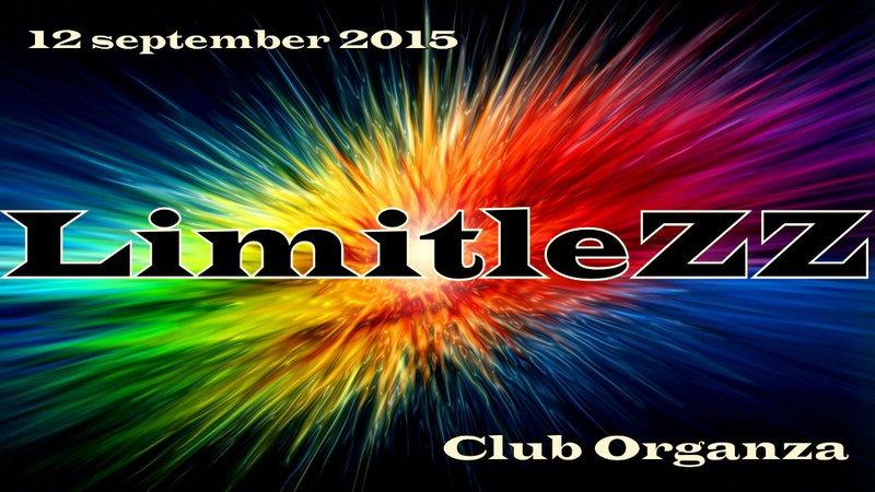 LimitleZZ 12 Sep '15, 22:00