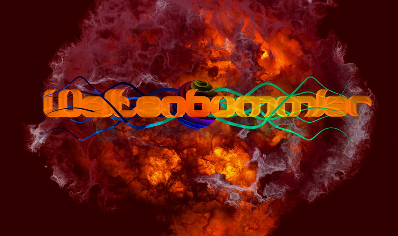 WELTENBUMMLER with BOOM SHANKAR // SALTAUX // MICASPHERE // PSYKAOTL // PSYJ 12 Sep '15, 23:00