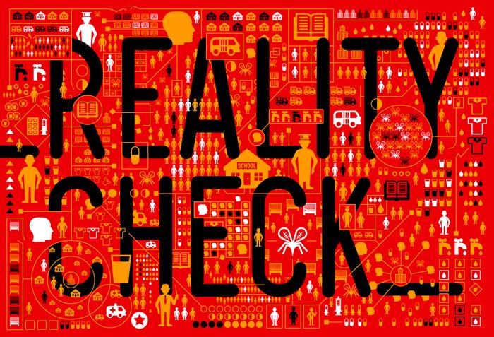 Reality Check by MTA 27 Nov '15, 22:00