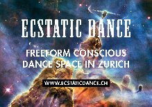 ecstaticdance 16 Dec '15, 19:00