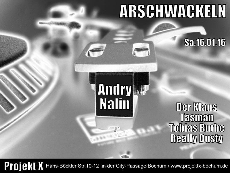 arschwackeln andry nalin funktion one soundsystem 16 jan 2016 bochum germany goabase. Black Bedroom Furniture Sets. Home Design Ideas