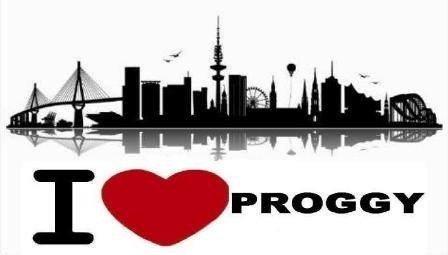 I Love Proggy 29 Apr '16, 22:00