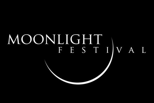 Moon Light Festival 2016 2nd Edition /Mountain Madness/ 22 Jul '16, 22:00