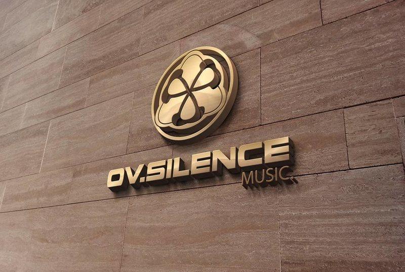 Trancer Spacy meets OV-Silence 22 Jul '16, 23:00