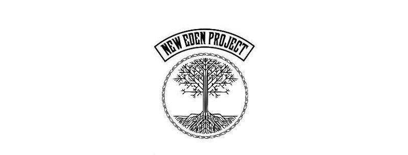 New Eden at Shangl Hangl 23 Jul '16, 22:00