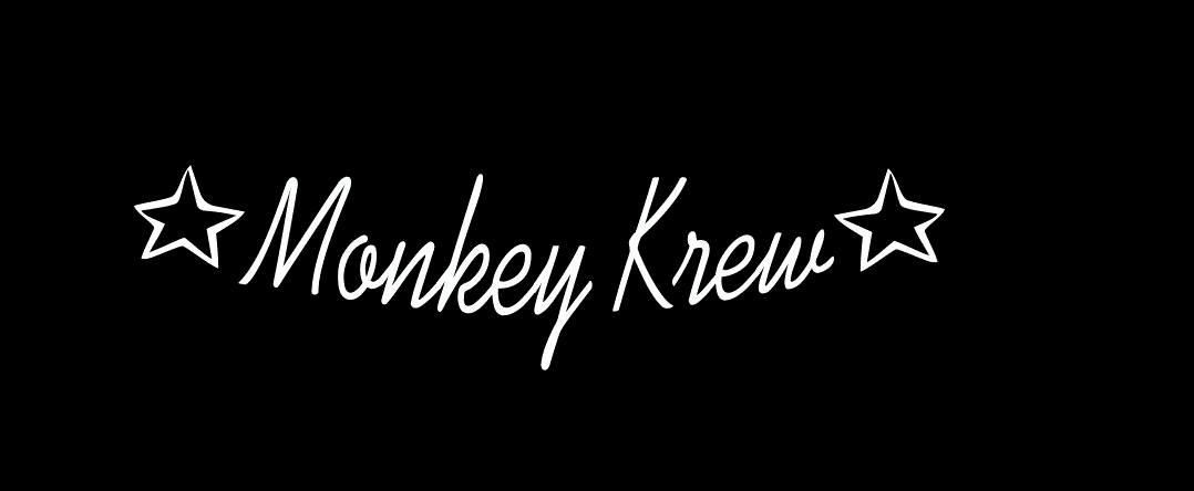 """Monkey Krew presents: """"Psychedelic Playground 7"""" 26 May '17, 23:00"""