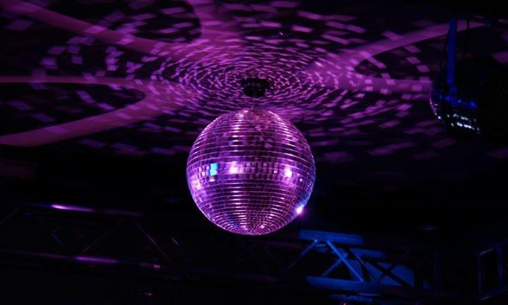 Summerdance 24 Jun '17, 23:00