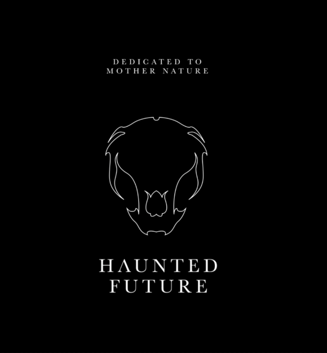 Haunted Future 5 years Anniversary 1 Sep '17, 20:00
