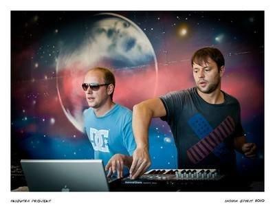 Stardust w/Symphonix Live! 27 Oct '17, 20:00
