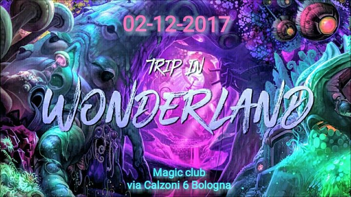 a trip to the wonderland Expedia price guarantee on 321,000+ hotels & 400+ airlines get started at the world-famous cn tower and canada's wonderland take the trip out to hilton.