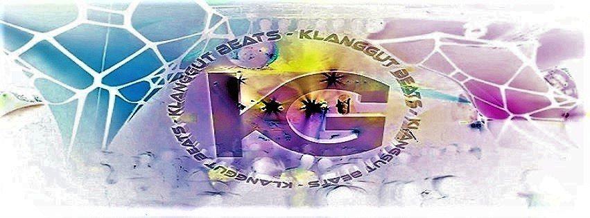 KlangGut Beats: Prolog 2018 5 Jan '18, 23:00