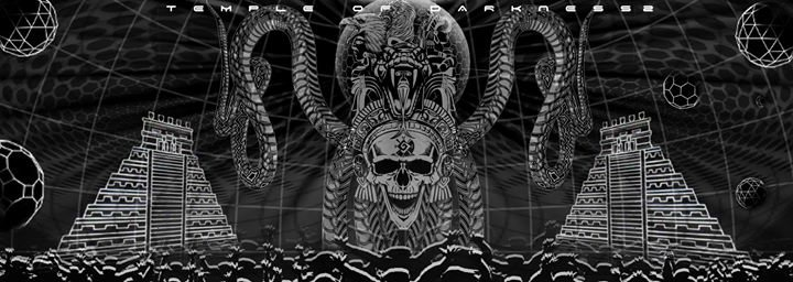 Temple of Darkness 2 20 Jan '18, 22:00
