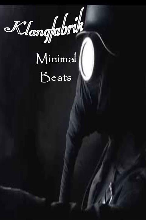 Minimal Beats 16 Feb '18, 23:00