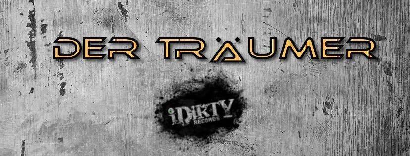 Träumer & Friends (Gast DJ Dropkick) meets Club Petit 24 Feb '18, 23:00