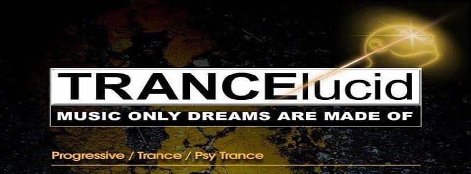 TRANCElucid - February 24 Feb '18, 23:00