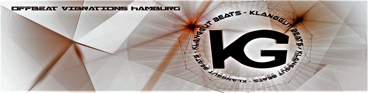 KlangGut Beats #31 9 Mar '18, 23:00
