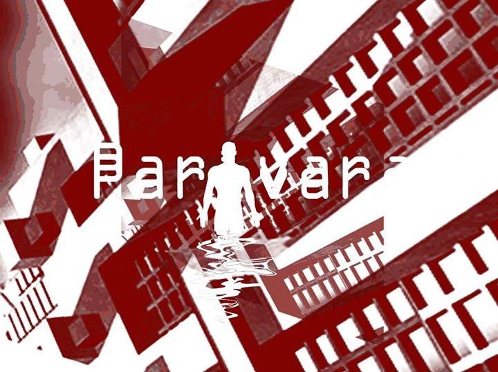 ● Parivaras Hamilientrip ● 9 Mar '18, 22:00