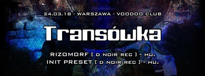 TranSowka 24 Mar '18, 22:00