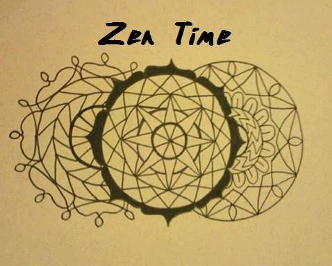 High Time Zen Edition 4 May '18, 22:00