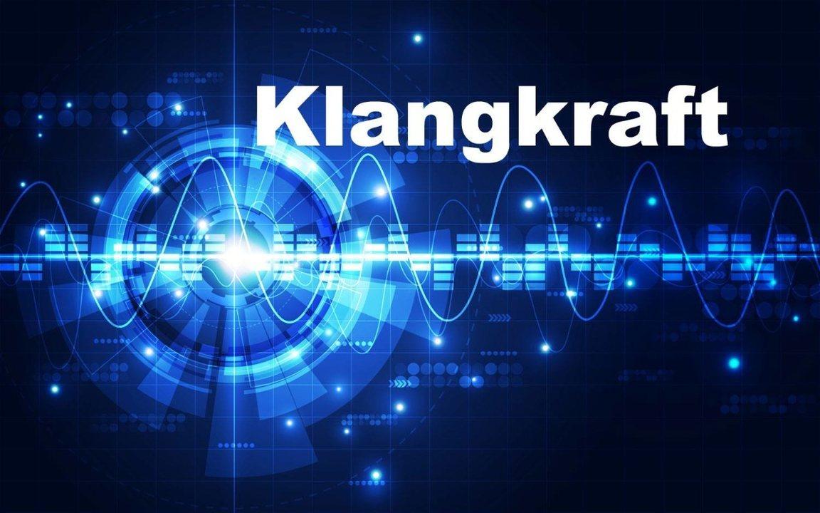 Klangkraft W/Vertex 26 May '18, 23:00
