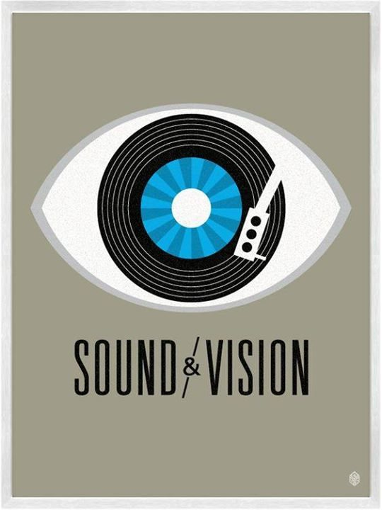 SOUND&VISION_Pre Party Masters of Puppets 1 Jun '18, 14:00