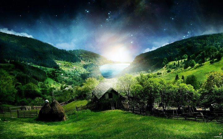 Open Air för fest inför ~The light will shine From The Darkness~ 9 Jun '18, 12:00