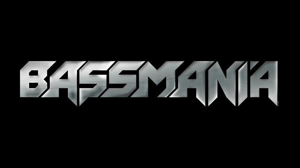 Bassmania 22 Jun '18, 23:00