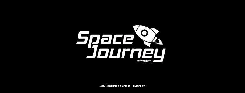 Space Journey Records Label Party 23 Jun '18, 23:00