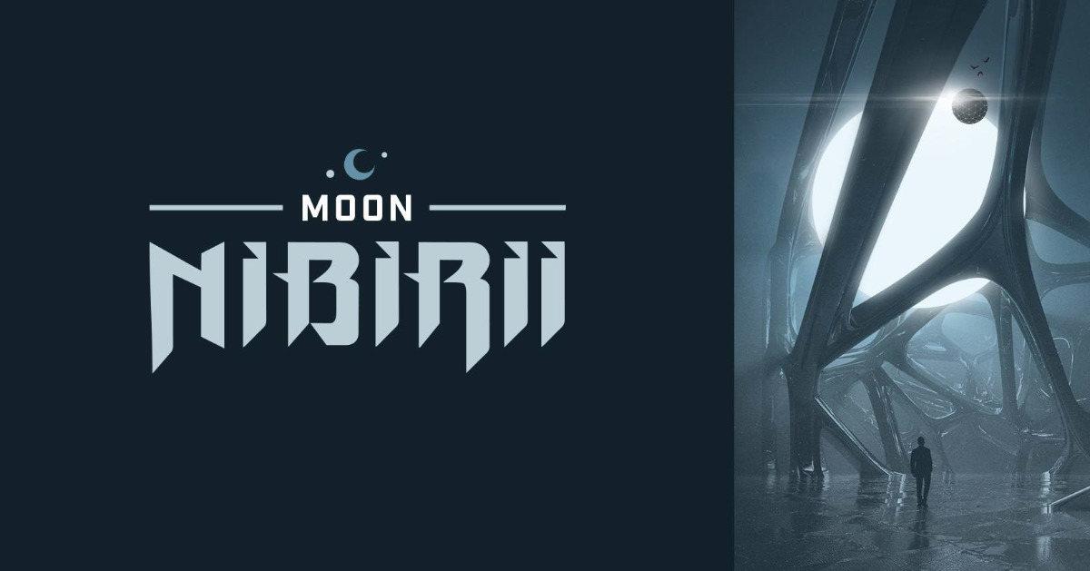 Nibirii Moon: BLiSS / Hedex / Björn Torwellen + Outdoor 10 Aug '18, 23:00