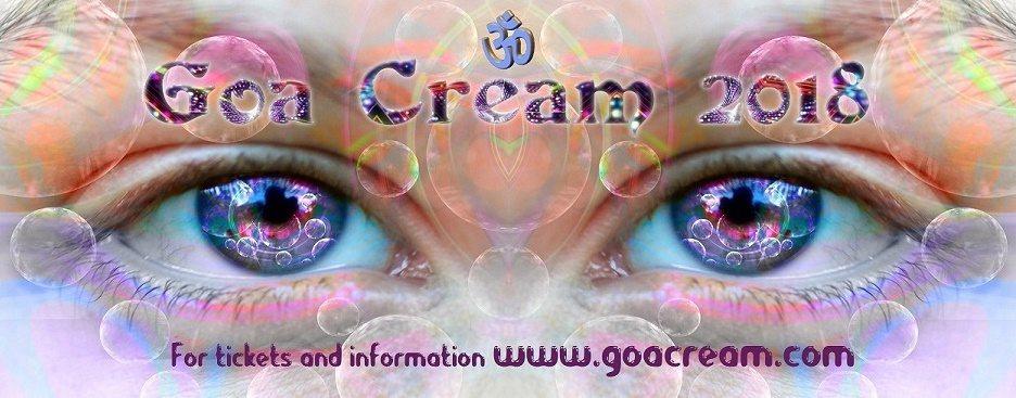 Goa Cream 2018 14 Sep '18, 15:00