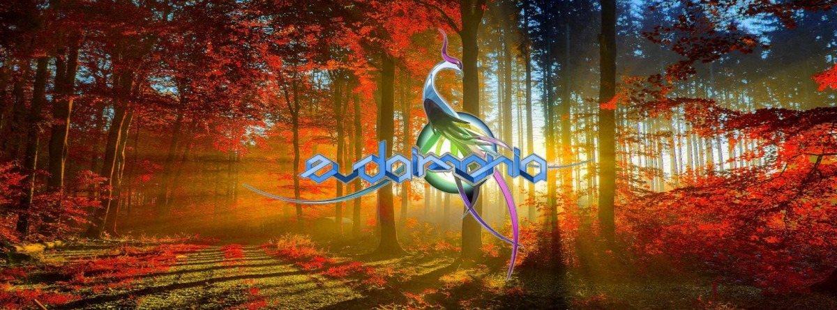EUDAIMONIA | Open Air | Free party 29 Sep '18, 22:00