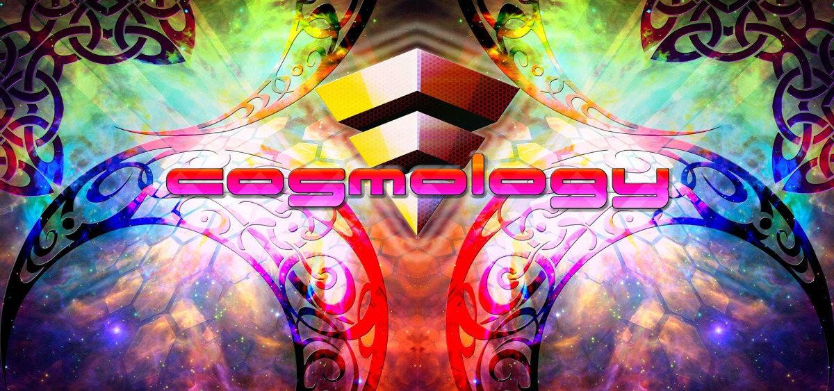 Cosmology Presents Pogo (Nano Records/wingmakers) 5 Oct '18, 22:00