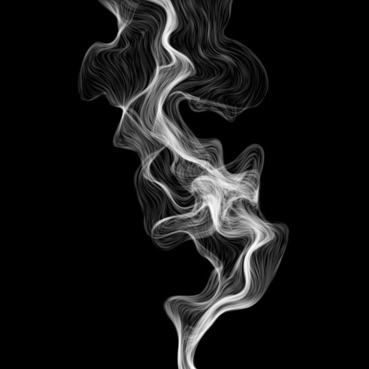 Up On Smoke 6 Oct '18, 22:00