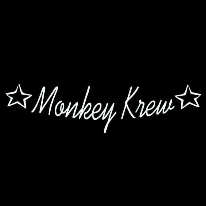 "Monkey Krew presents: ""Special Guest Dj Juggler"" 20 Oct '18, 23:00"