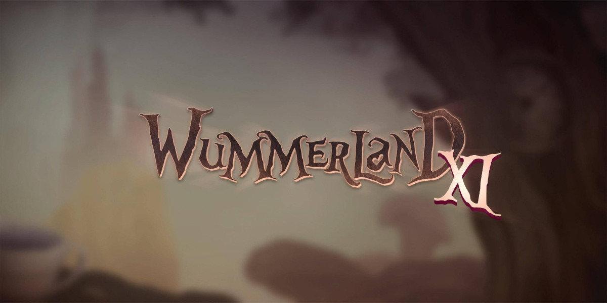 Wummerland XI 20 Oct '18, 22:00