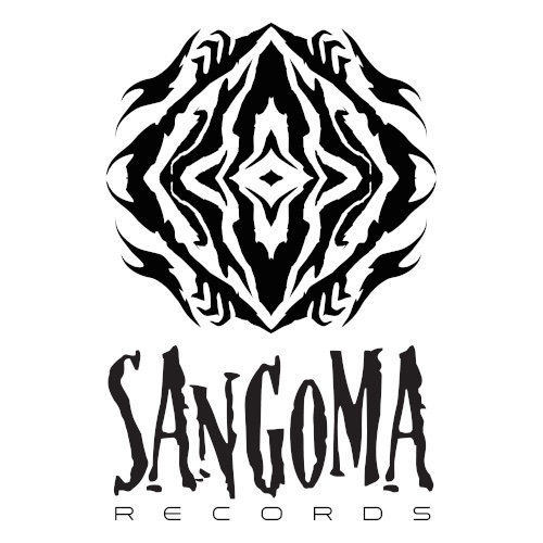 Psycademy meets Sangoma Records 10 Nov '18, 23:00