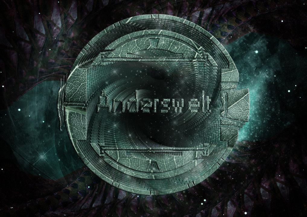 Anderswelt 23 Nov '18, 23:00